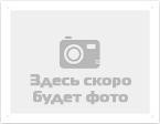 b4551630300 Панель ДЛЯ ЯЩИКА морозильной камеры (см.4540550400, 4807880200 -ящик)
